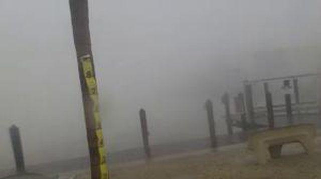 Hurricanetrack Com Marco Island